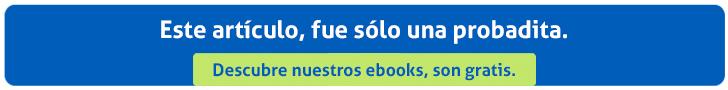 Banner ebook - blog 1