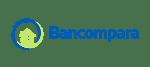 Bancompara - Créditos hipotecarios