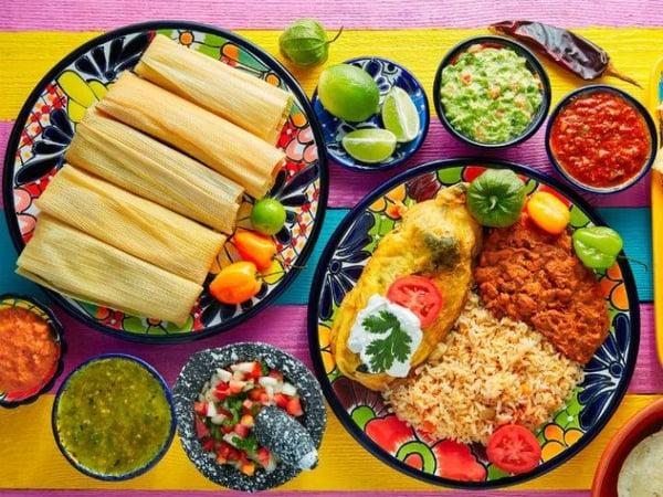 curiosidades-de-la-comida-mexicana-que-no-conocias