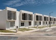 Casas en puebla - 1 millon de pesos