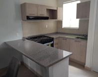 Interior Casas en puebla - 1 millon de pesos