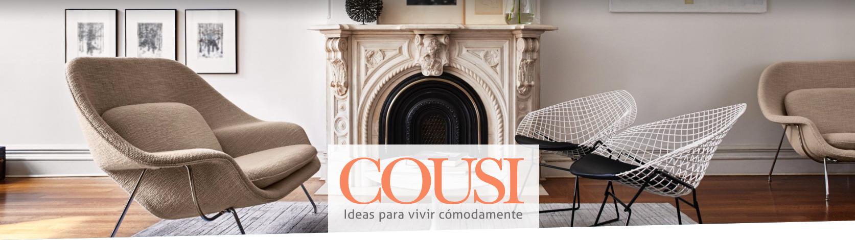 CousiV3-1