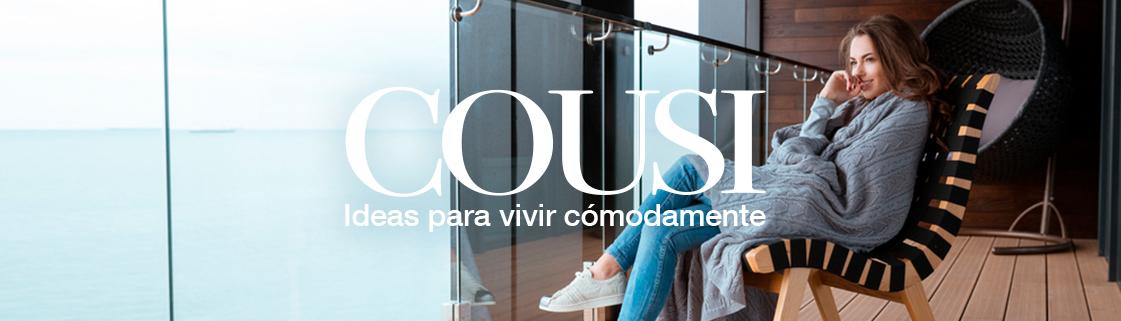 Cousi_Cover_1121x312-Opcion_2