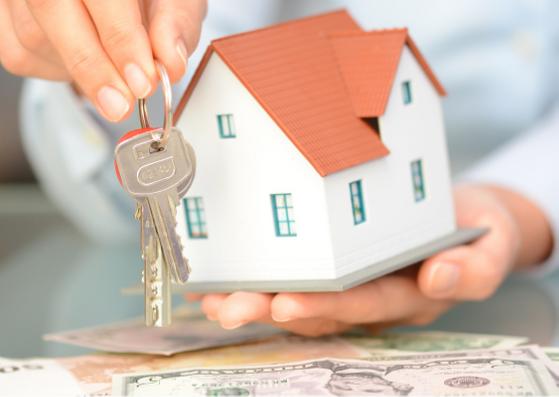 Crédito hipotecario simulador