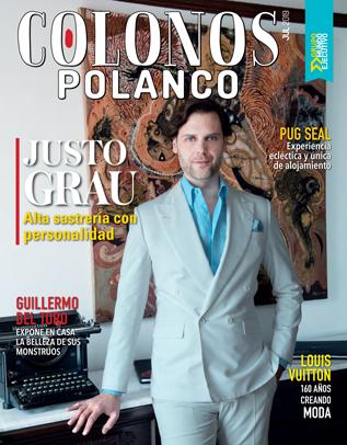 Colonos-Polanco-julio2019 (1)