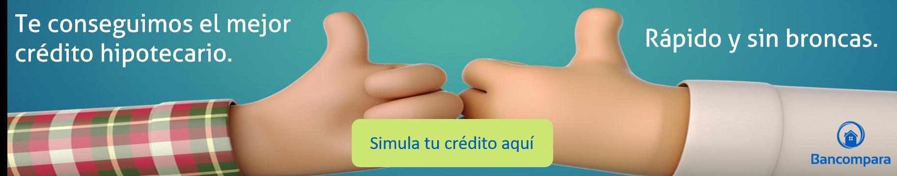 Credito hipotecario banner blog NUEVA