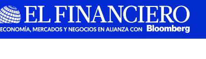 El financiero 2017