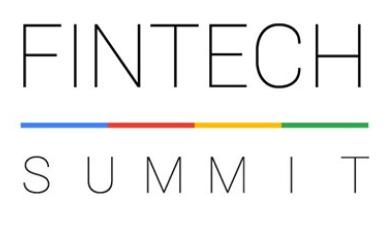 Google fintech summit