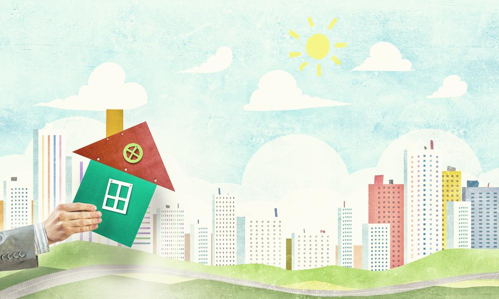 La hipoteca perfecta