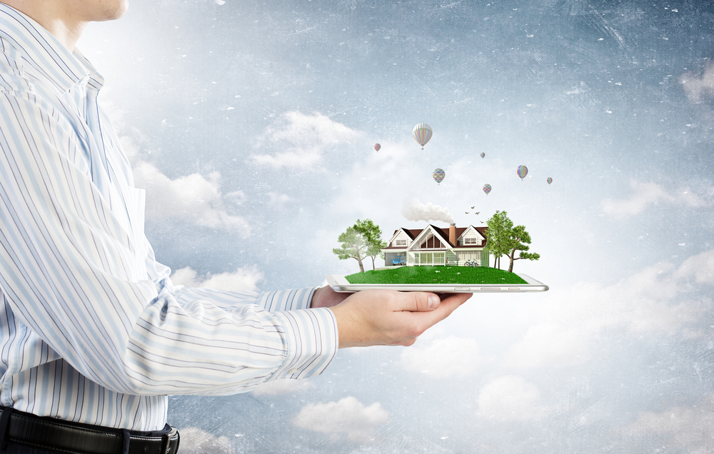 El mejor credito hipotecario 2020