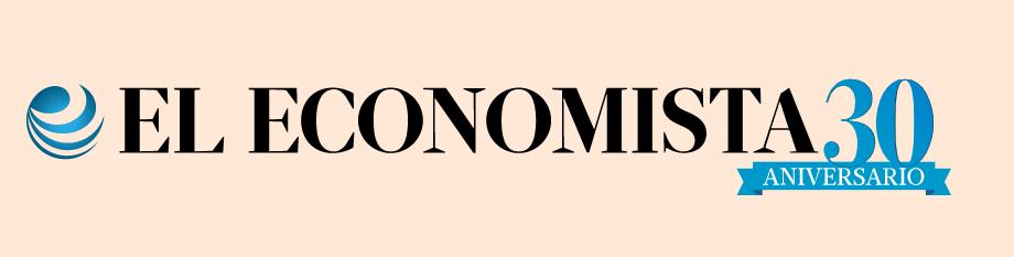 el economista 2017